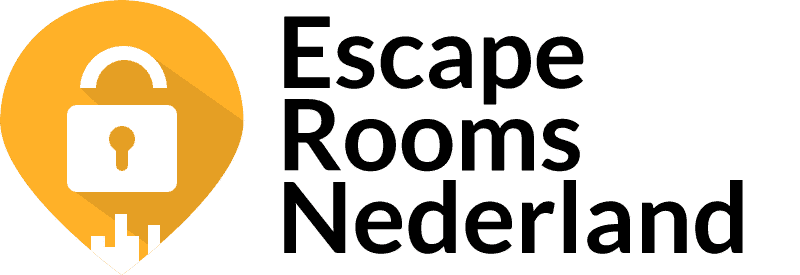 Rotterdam Escape Room Escape Rooms Nederland