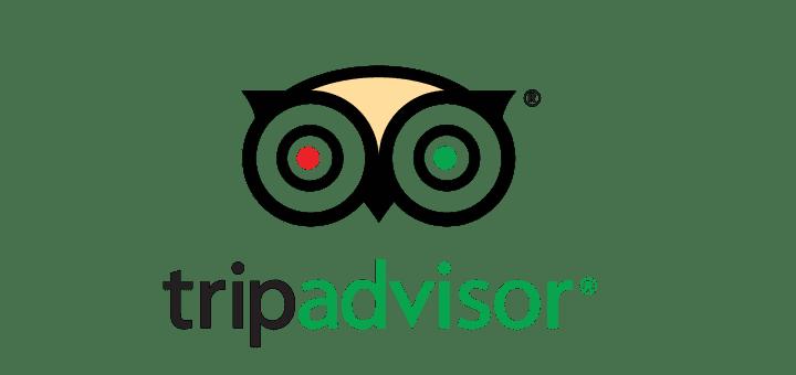 Rotterdam Escape Room Tripadvisor