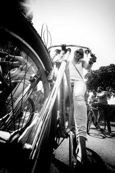 By-Bike.jpg
